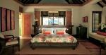 Diva-Resort2.jpg