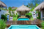 diva-maldives-spa-1.jpg