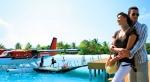 diva_maldives_couple_at_jetty.jpg