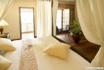 View the album Kurumba Resort