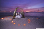 Resort Weddings