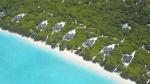 Island-hideaway-maldives